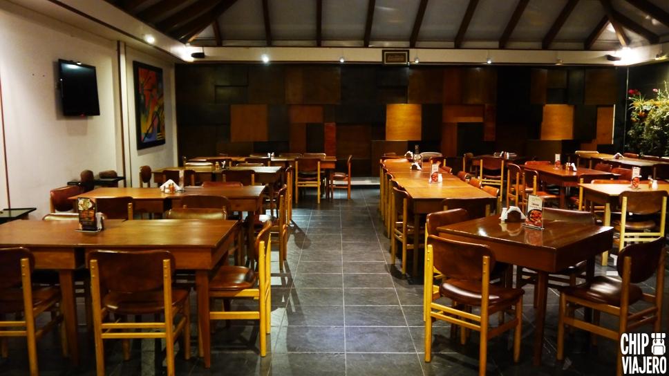 Restaurante Susacá Chip Viajero (7)