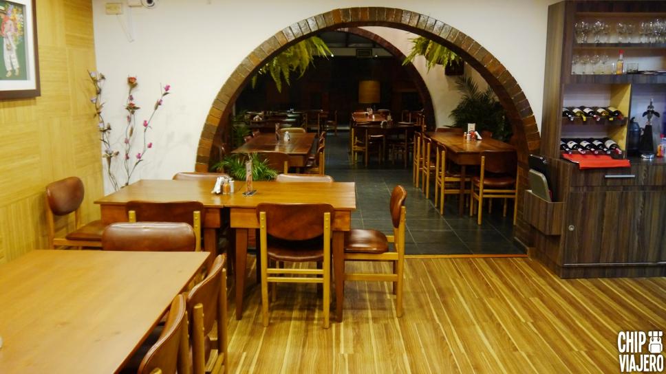 Restaurante Susacá Chip Viajero (9)
