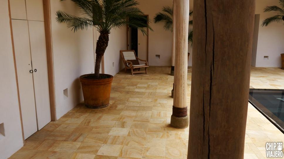 Casa Oniri Chip Viajero (16)