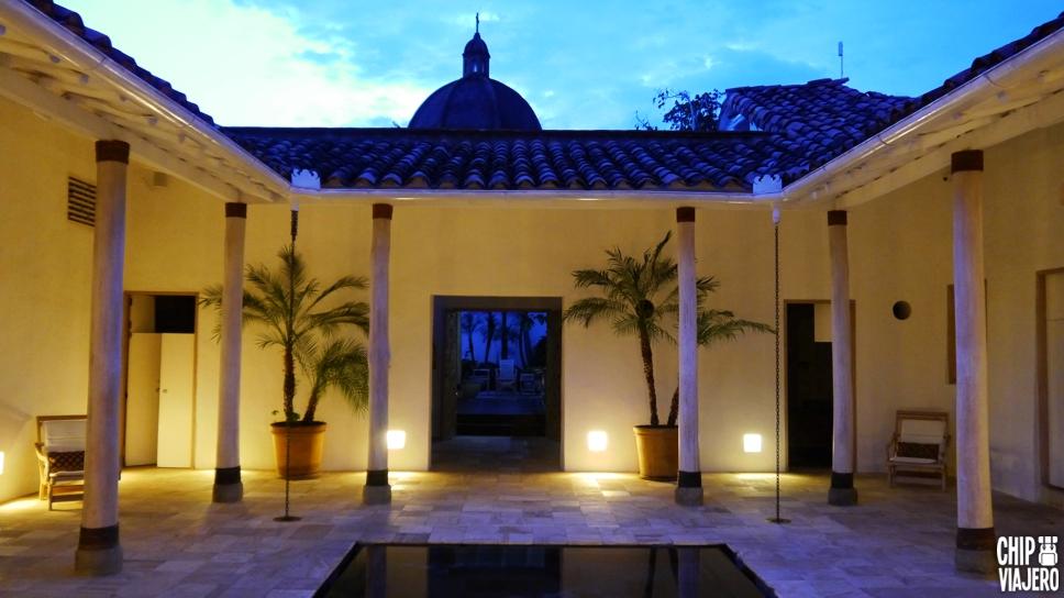 Casa Oniri Chip Viajero (3)