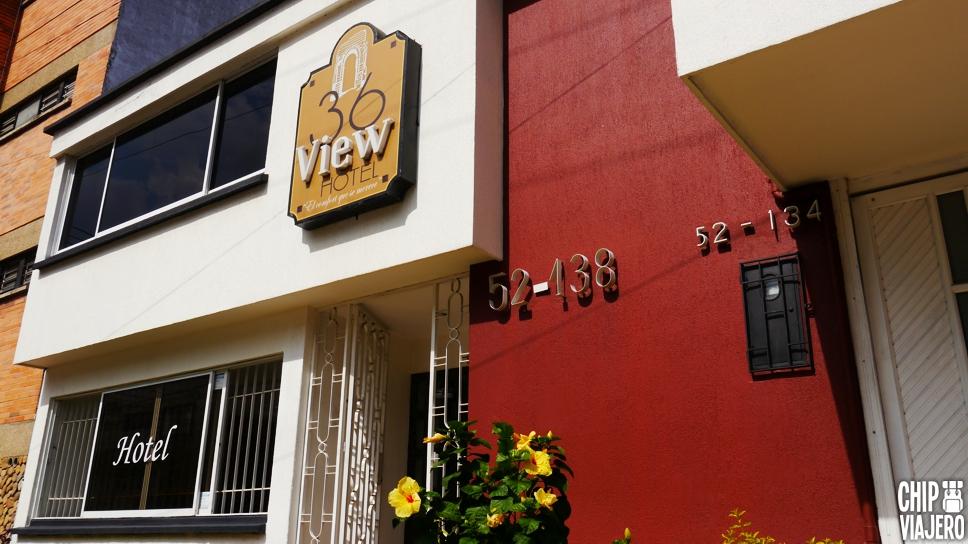 hotel-36-view-chip-viajero-1