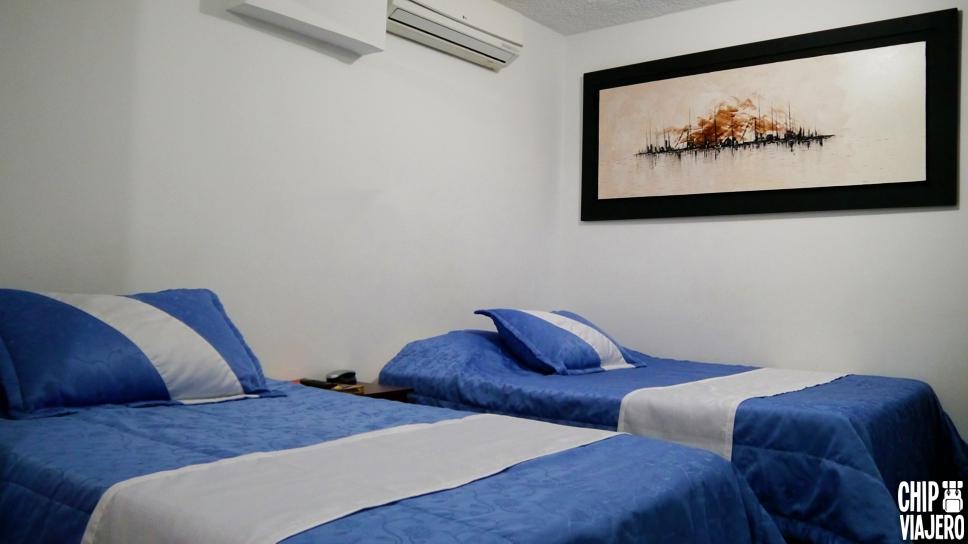 hotel-36-view-chip-viajero-2