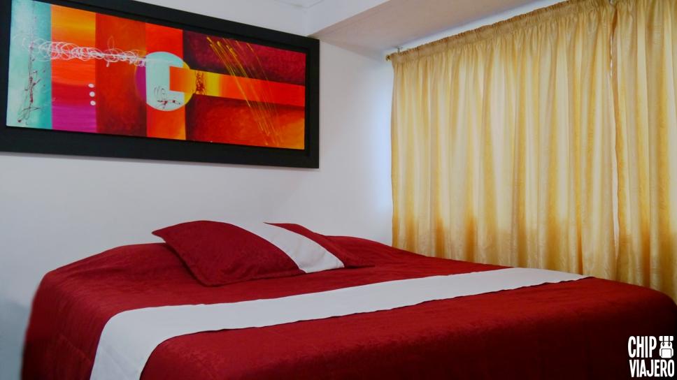hotel-36-view-chip-viajero-3