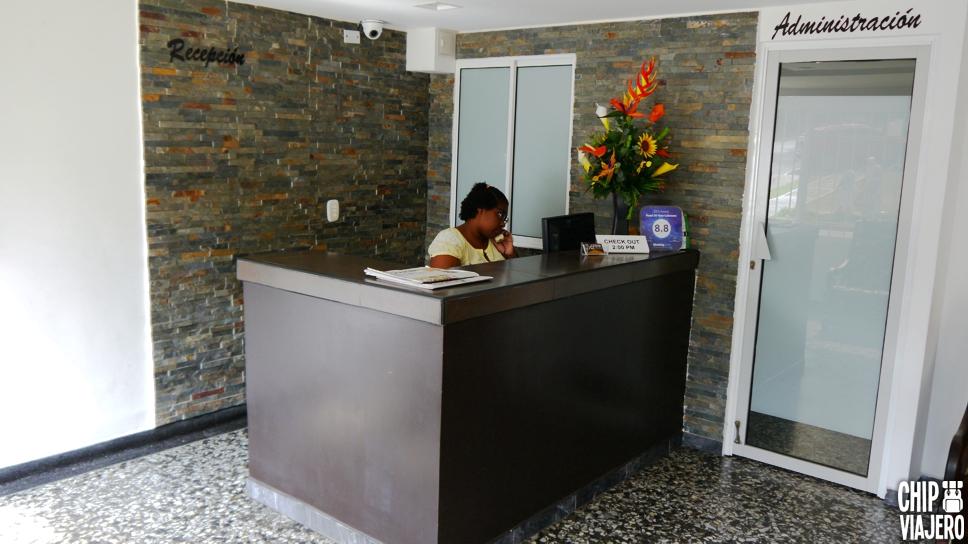hotel-36-view-chip-viajero-8