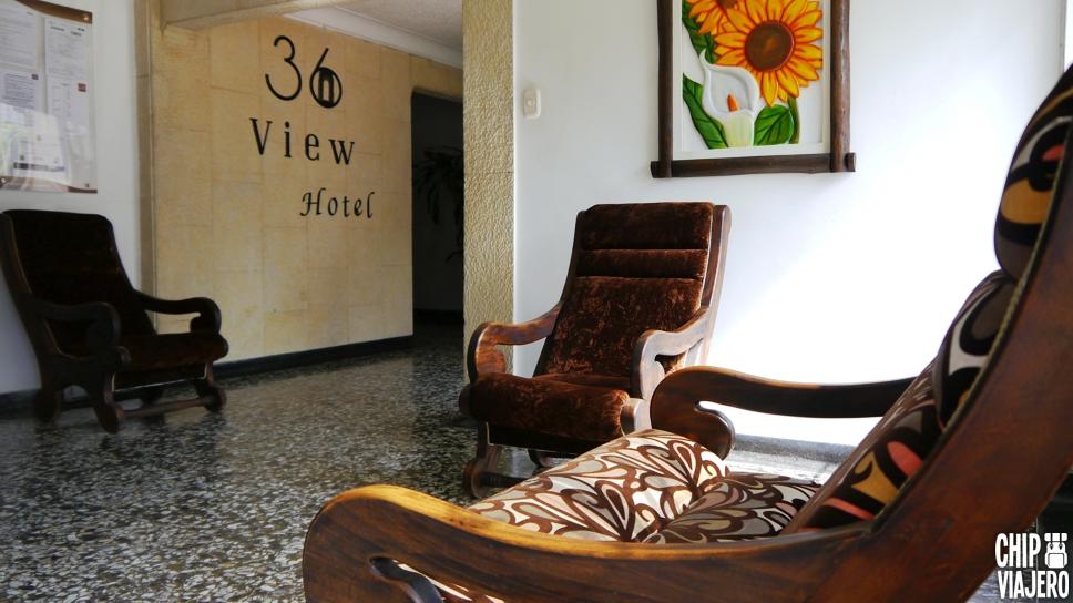 hotel-36-view-chip-viajero-9