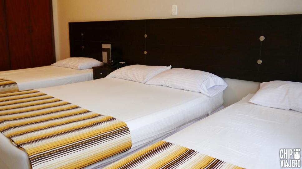 hotel-mundo-guarigua-chip-viajero-11