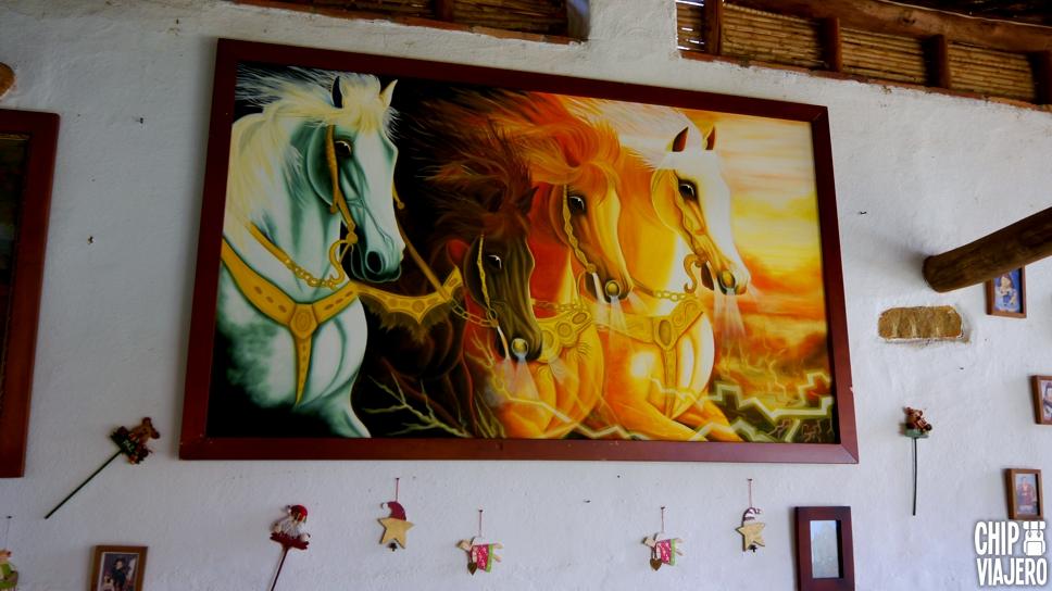 Restaurante La Casona Chip Viajero (1)