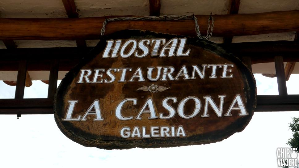 Restaurante La Casona Chip Viajero (7)