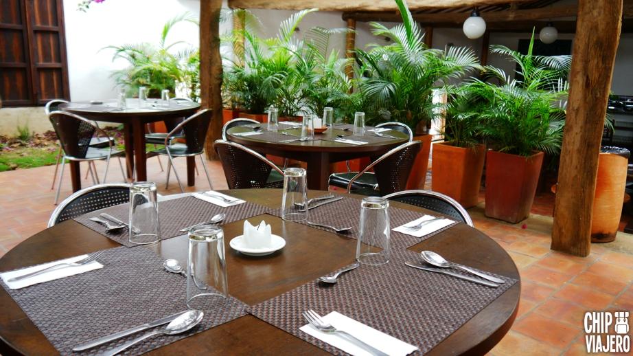 Restaurante La Veranera Chip Viajero (1)