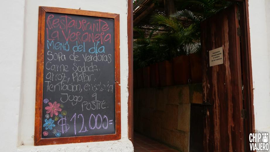 Restaurante La Veranera Chip Viajero (11)