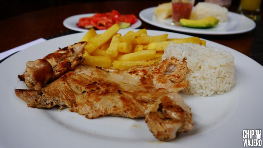 Restaurante La Veranera Chip Viajero (3)