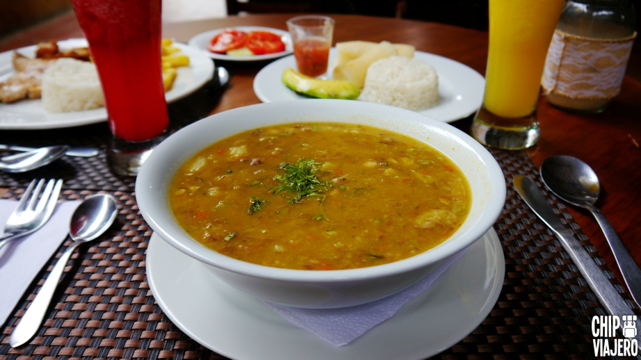 Restaurante La Veranera Chip Viajero (4)
