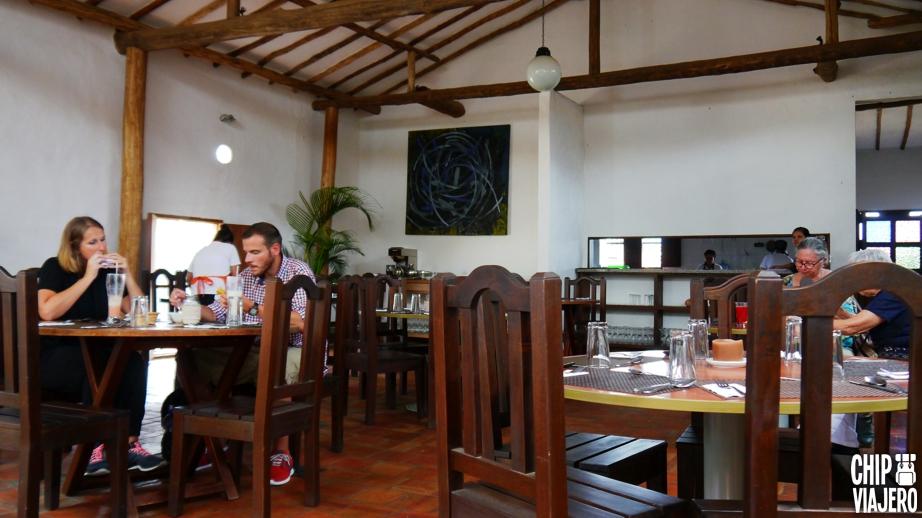 Restaurante La Veranera Chip Viajero (5)