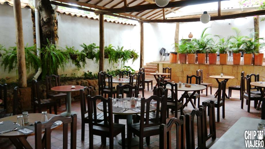 Restaurante La Veranera Chip Viajero (7)