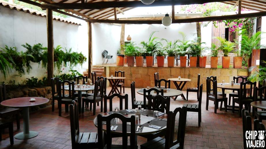 Restaurante La Veranera Chip Viajero (8)