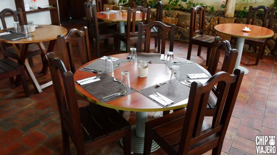 Restaurante La Veranera Chip Viajero (9)