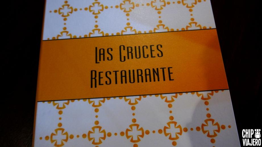 Restaurante Las Cruces Chip Viajero (1)