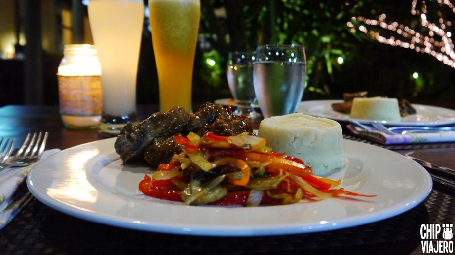 Restaurante Las Cruces Chip Viajero (10)