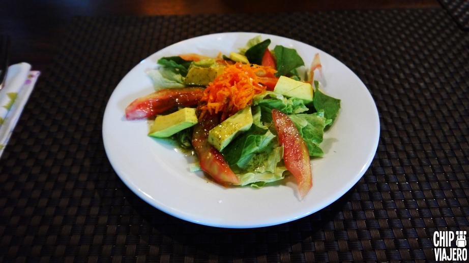Restaurante Las Cruces Chip Viajero (12)