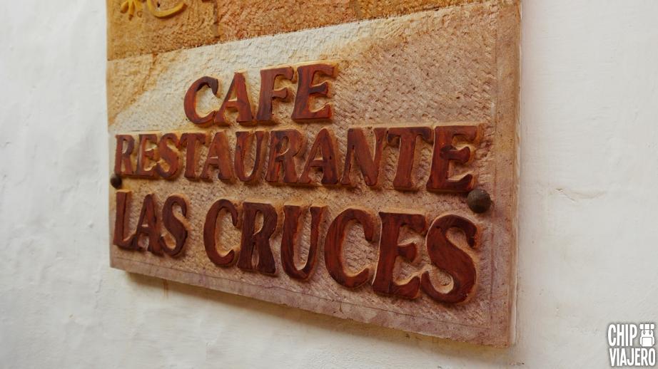 Restaurante Las Cruces Chip Viajero (16)