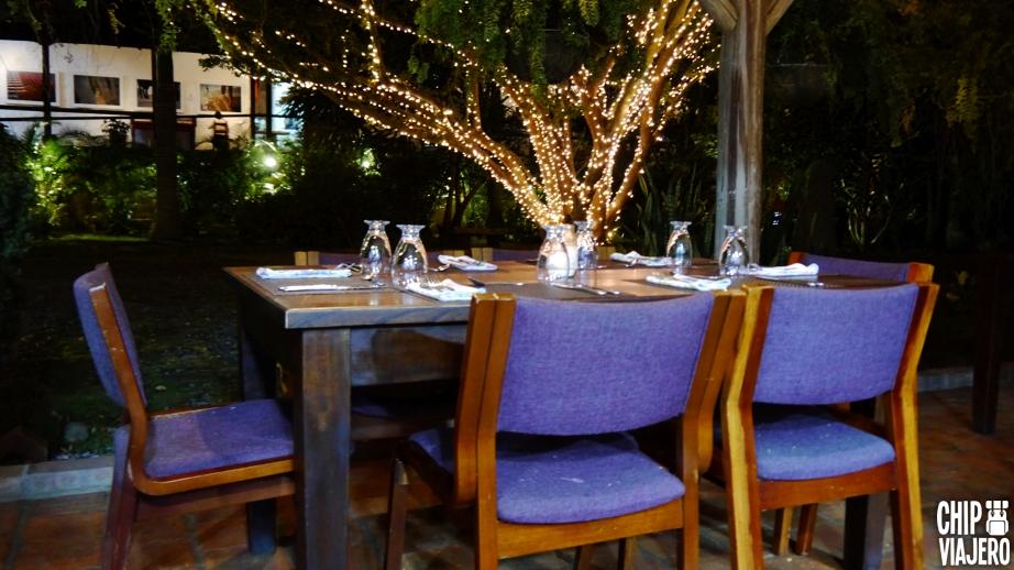 Restaurante Las Cruces Chip Viajero (2)