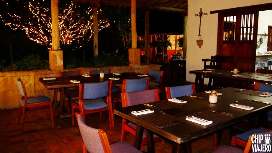 Restaurante Las Cruces Chip Viajero (3)