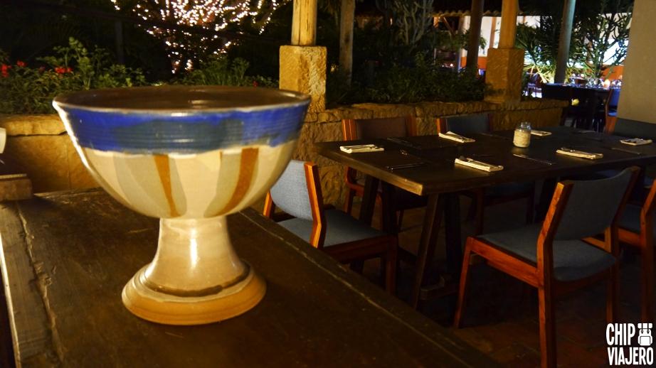 Restaurante Las Cruces Chip Viajero (4)