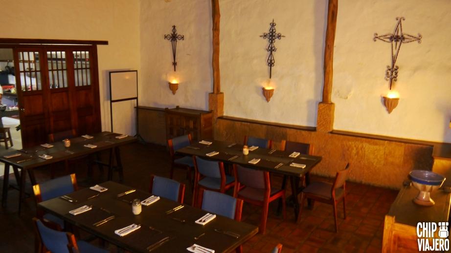 Restaurante Las Cruces Chip Viajero (5)