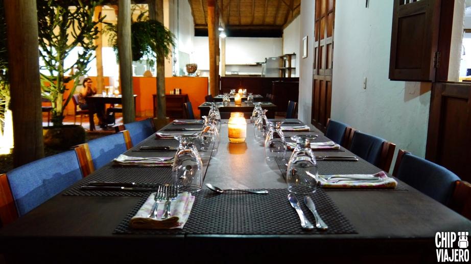 Restaurante Las Cruces Chip Viajero (6)