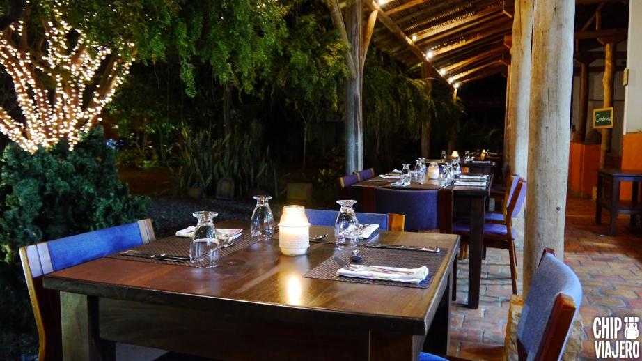 Restaurante Las Cruces Chip Viajero (7)