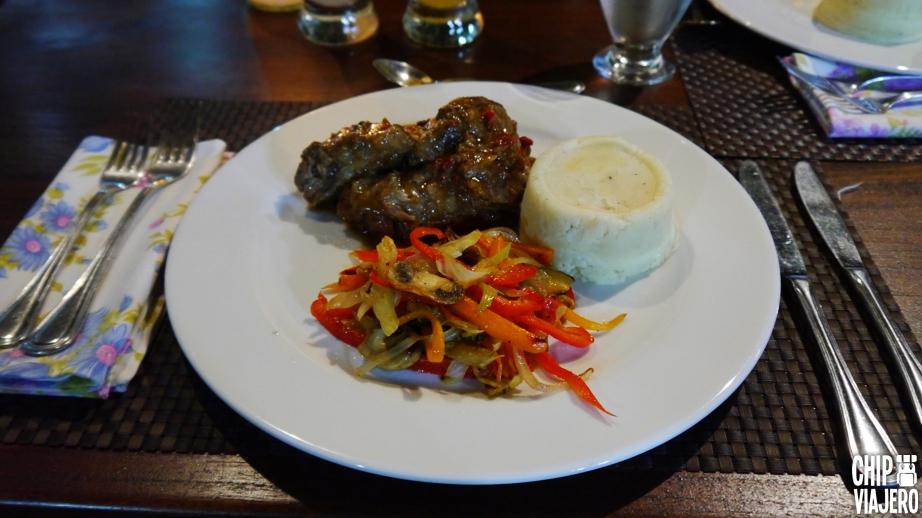 Restaurante Las Cruces Chip Viajero (9)