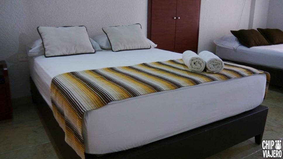 campoalegre-sede-vacacional-cajasan-chip-viajero-5
