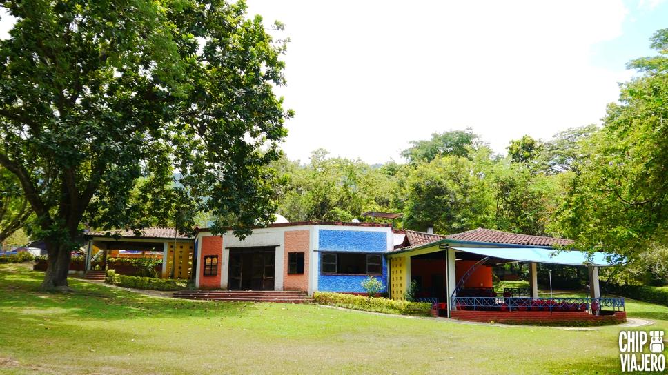 campoalegre-sede-vacacional-cajasan-chip-viajero-9