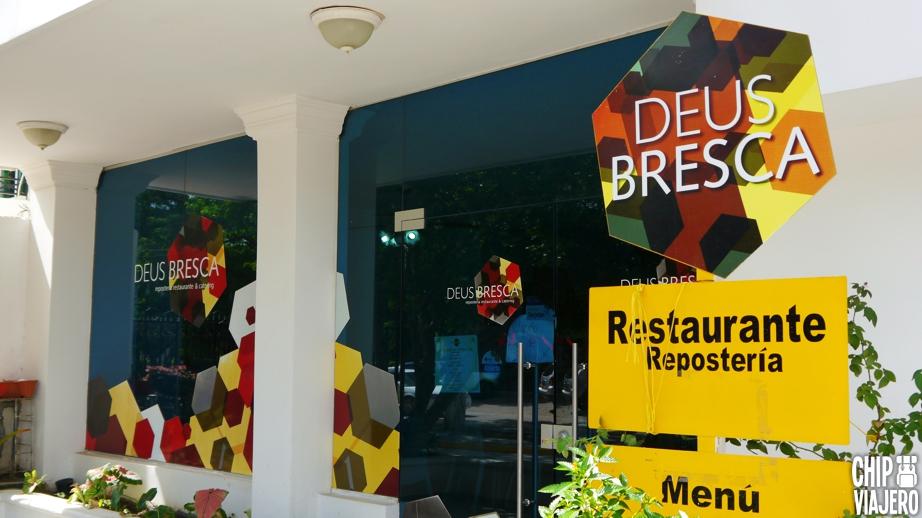 deus-bresca-restaurante-chip-viajero-2