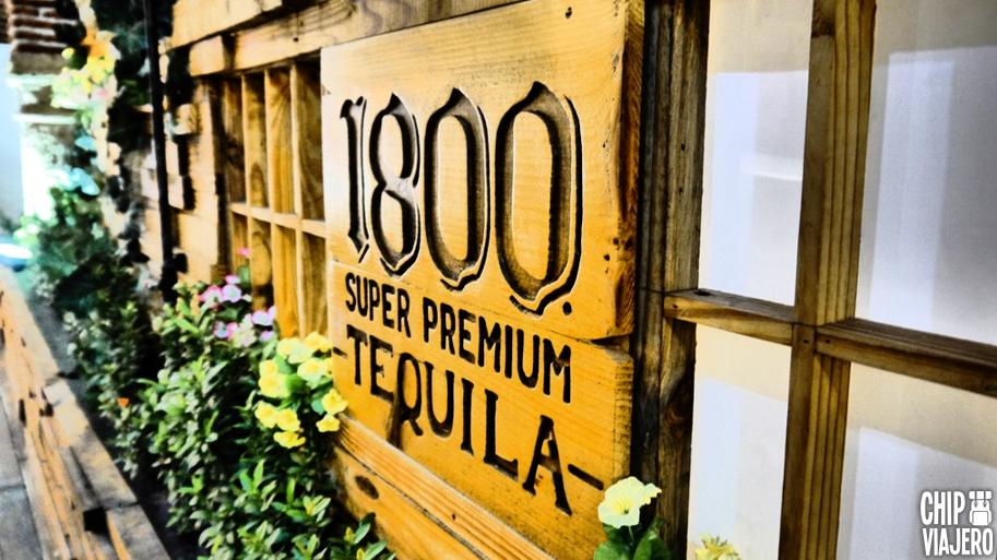 hostal-boutique-bourbon-st-chip-viajero-13