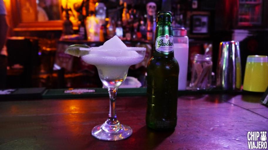 hostal-boutique-bourbon-st-chip-viajero-21