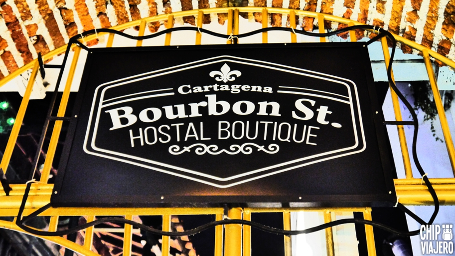 hostal-boutique-bourbon-st-chip-viajero-6