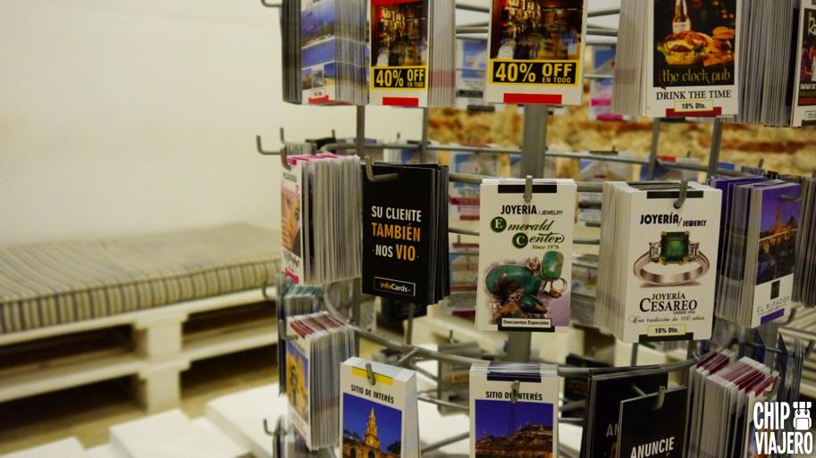 hostal-boutique-bourbon-st-chip-viajero-9