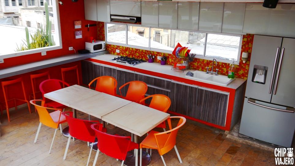 masaya-hostel-chip-viajero-1