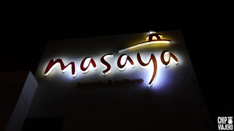 masaya-hostel-chip-viajero-14