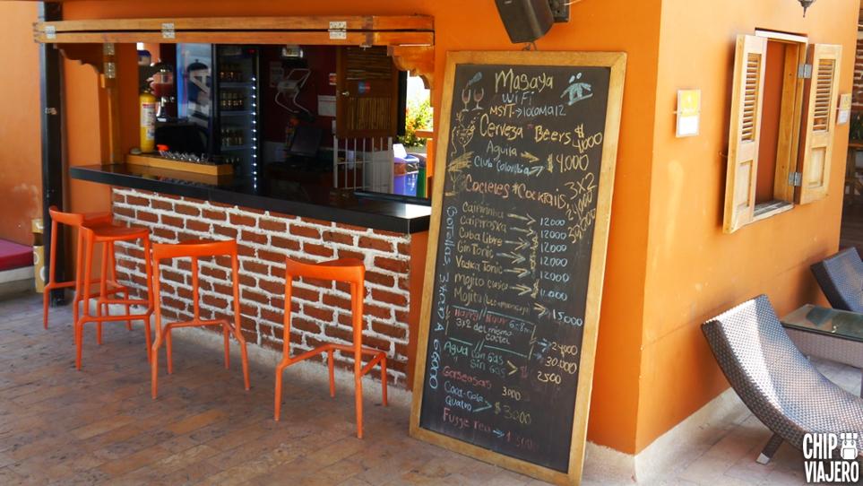 masaya-hostel-chip-viajero-16