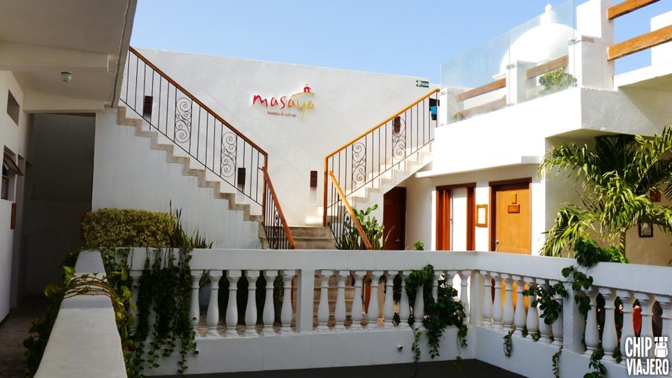 masaya-hostel-chip-viajero-2