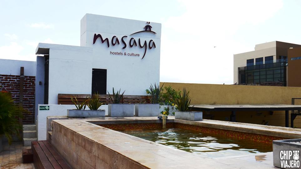 masaya-hostel-chip-viajero-4