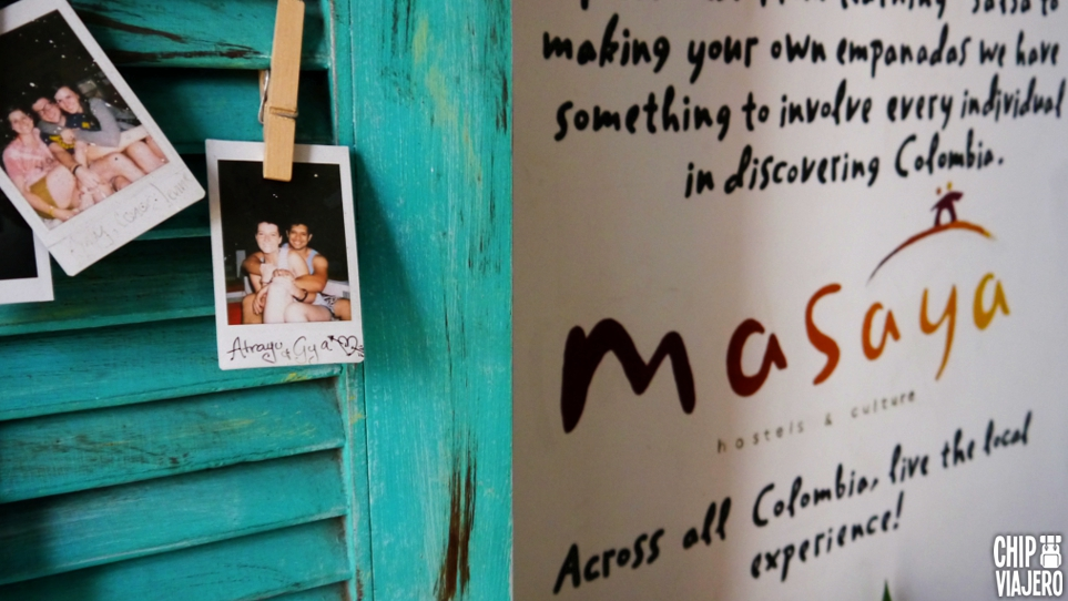 masaya-hostel-chip-viajero-5