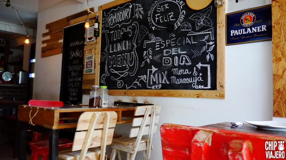 pomodori-restaurante-chip-viajero-1