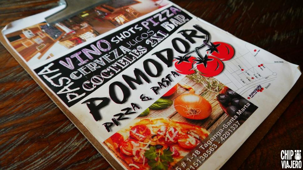 pomodori-restaurante-chip-viajero-11