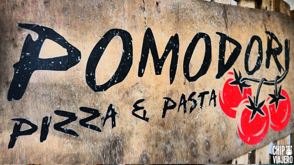 pomodori-restaurante-chip-viajero-3