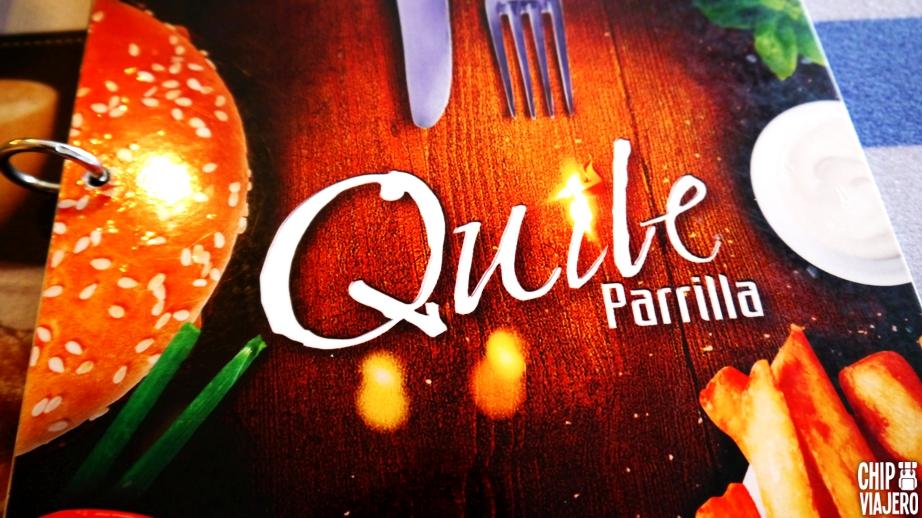 restaurante-quile-parrilla-chip-viajero-1