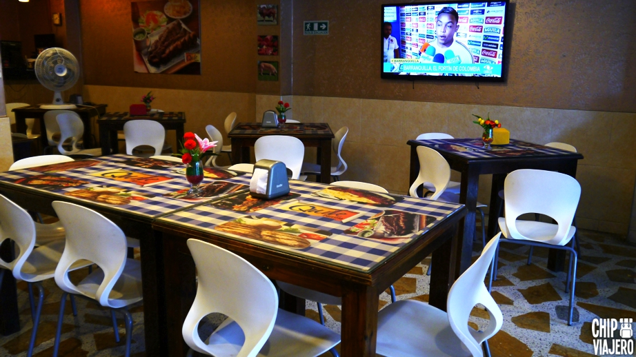 restaurante-quile-parrilla-chip-viajero-11