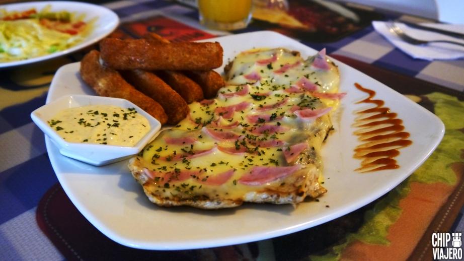 restaurante-quile-parrilla-chip-viajero-3